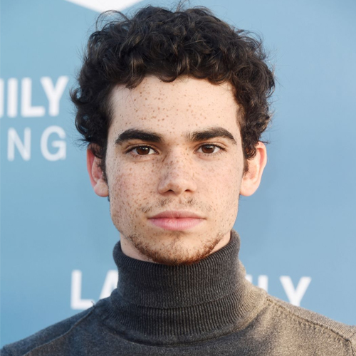 Disney star Cameron Boyce died due to epilepsy, disney star cameron boyce died due to epilepsy,  disney star cameron boyce,  hollywood news,  hollywood gossip,  ifairer