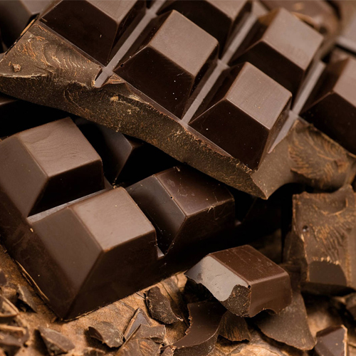 Study: Eating dark chocolate could improve your mood, reduce depression, study,  eating dark chocolate could improve your mood,  reduce depression,  eating lots of chocolate may help with depression,  dark chocolate,  depression,  health tips,  ifairer