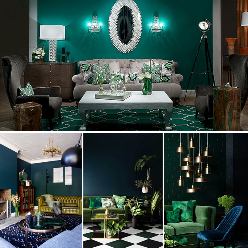 Decorate your rented apartment with low budgets, decorate your rented apartment with low budgets,  decor ideas for rental,  inexpensive decorating ideas for rentals,  ways to decorate your rented apartment,  home decor,  decor tips,  ifairer