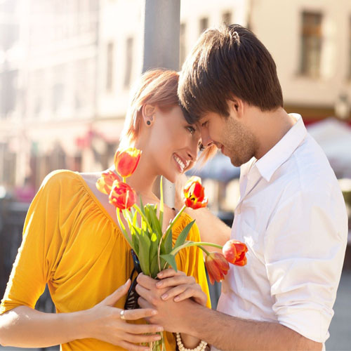Does he love me? signs to know, does he love me,  signs to know,  signs to know that a guy loves you or not,  love & romance,  relationships tips,  ifairer