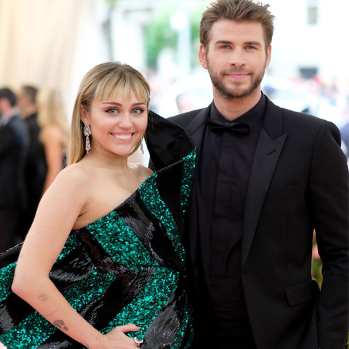 Miley Cyrus and Liam Hemsworth separate less than a year of marriage, miley cyrus & liam hemsworth separate less than a year of marriage,  miley cyrus and liam hemsworth split,  miley cyrus,  liam hemsworth,  hollywood news,  hollywood gossip,  ifairer
