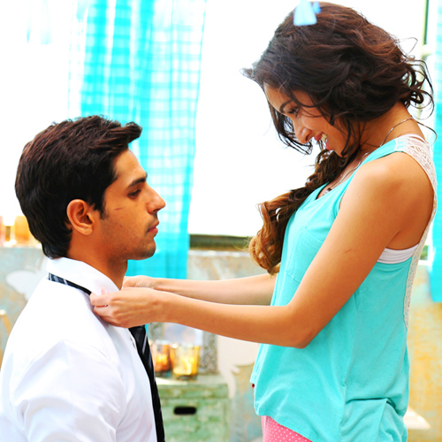 What Kind of A Girl Man Wants To Marry With, what kind of a girl man wants to marry with,  qualities men want in his future wife,  traits men want in a wife,  things every man looks for in his future wife,  love & romance,  relationships tips,  ifairer