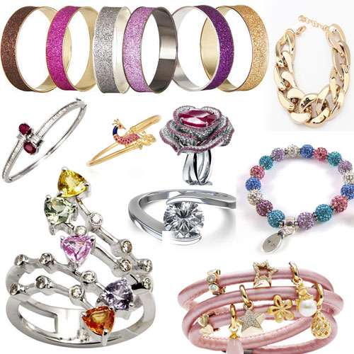 This Season's Must-Have Jewelry Trends, this season must-have jewelry trends,  hottest bracelets for women,  types of bracelets for women,  jewelry trends,  bracelets trends,  fashion trends 2019,  ifairer