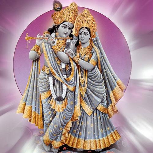 Janmashtami: History and why we celebrate, janmashtami history & why we celebrate,  importance of  krishna janmashtami,  krishna janmashtami,  why it is important,  janmashtami,  history and significance of shri krishna janmashtami,  krishna janmashtami,  krishna janmashtami 2019,  janmashtami 2019,  janmashtami rituals,  #janmashtami,  spirituality,  ifairer
