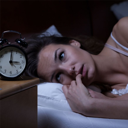 Insomnia linked to higher risk of heart disease and stroke, insomnia linked to higher risk of heart disease and stroke,  insomnia,  heart disease,  stroke,  heart failure,  health tips,  study,  ifairer