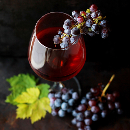 Study: Drinking red wine is good for your gut health, study,  drinking red wine is good for your gut health,  red wine improves gut health,  red wine,  gut health,  ifairer