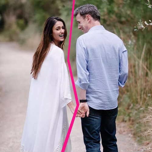 Ileana D'Cruz breakup with her boyfriend Andrew Kneebone, ileana dcruz breakup with her boyfriend andrew kneebone,  ileana dcruz,  andrew kneebone,  bollywood news,  bollywood gossip,  ifairer