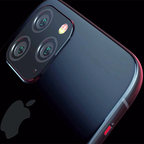 iPhone 11 to launch on Sep 10 with advance and unique features, iphone 11 to launch on september 10 with with advance & unique features,  iphone 11,  price,  features,  specifications,  technology