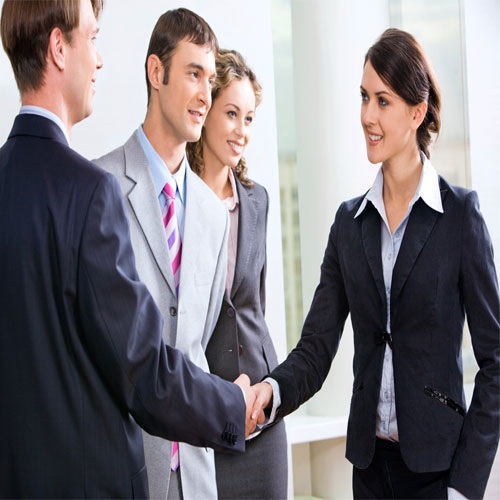 7 Tips to Start a Career in Public Relations officer , how to start a career in public relations officer,  how to become a public relations officer,  career as public relations officer,  pro,  public relations officer,  career advice,  career guide