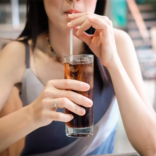 Study: Drinking 2 glasses of diet drinks a day increases the risk of an early death, drinking two glasses of diet drinks a day increases the risk of an early death,  diet drinks,  early death,  world health organisation,  who,  study,  ifairer