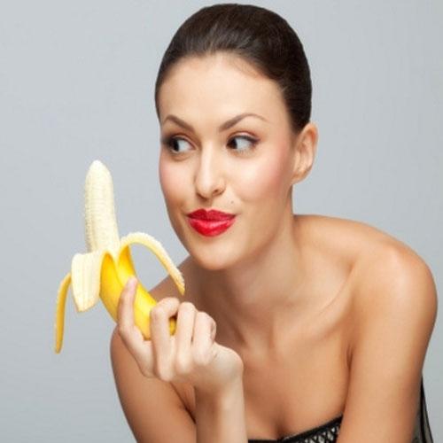 5 Fruit for skin whitening and lightening, 5 fruit for skin whitening and lightening,  fruitf for skin whitening,  fruit juices for skin whitening and lightening,   skin care,  ifairer