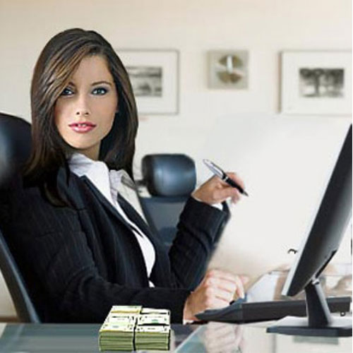 MBA as a Career Option, mba as a career option,  careers,  career in mba,  careers with an mba in finance,  career options in mba,  types of jobs after mba in marketing,  career advice,  career guide,  ifairer
