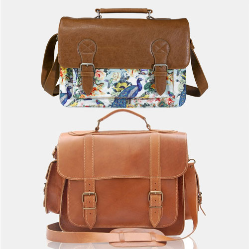 5 Types of bags you need to own, 5 types of bags you need to own,  bags every women should have,  wardrobe essentials,  types of bags every women must have,  fashion accessories,  fashion tips,  ifairer