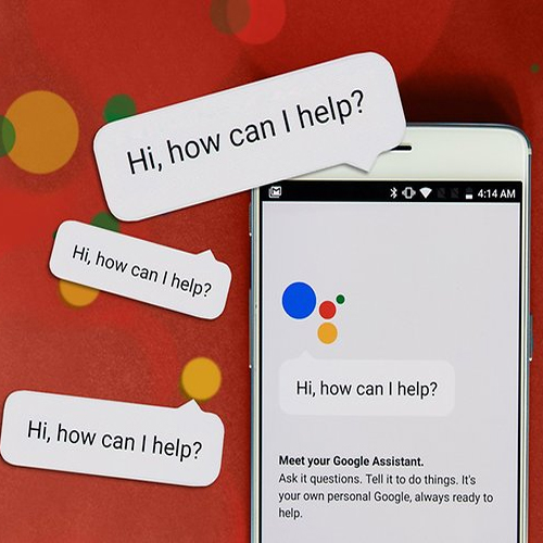 Now Google Assistant is coming to phones without internet in India, now google assistant is coming to phones without internet in india,  google assistant,  google assistant update,  google assistant new feature,  technology,  ifairer