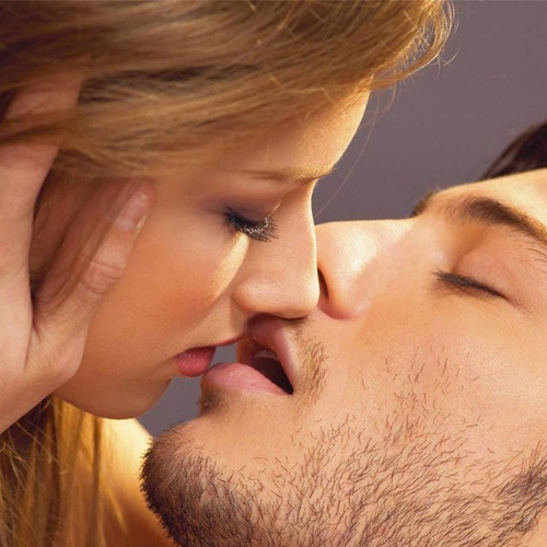 12 Zodiac signs and their love making positions, to arouse easily