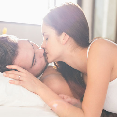 7 Reasons: Why you should never stop having intercourse, here why you should never stop having intercourse,  consequences of dry spells,  what happens if you stop having sex,  what happens if you dont have sex for a long time,  sex and advice,  relationship,  ifairer