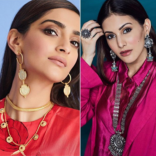 8 Unique Traditional Fashion Accessories of India, 8 unique traditional fashion accessories of india,  traditional indian fashion accessories,  traditional indian accessories,  traditional jewelry of india,  fashion accessories of indians,  fashion,  accessories,  ifairer
