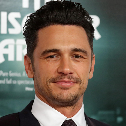 James Franco accused of sexually harassment by students, james franco accused of sexually harassment by students,  spider-man,  james franco,  sexually harassment,  hollywood news,  hollywood gossip,  ifairer