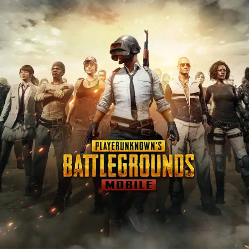 Now PUBG MOBILE banning players for 10 years, now pubg mobile banning players for 10 years,  pubg mobile,  pubg,  gadgets,  technology,  ifairer