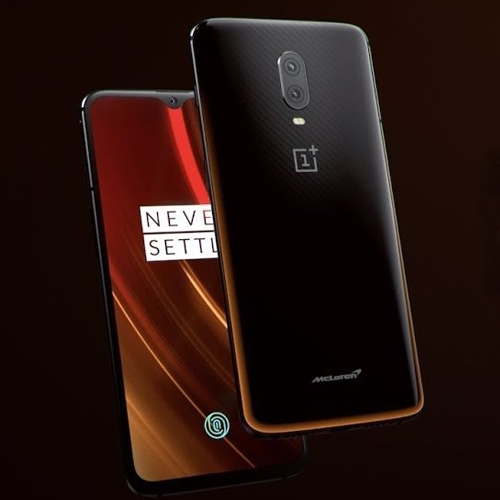 OnePlus 7T Pro, 7T Pro McLaren Edition to launch today, 5 Expectations from smartphones, oneplus 7t pro,  7t pro mclaren edition to launch today,  5 expectations from smartphones,  oneplus 7t pro,  oneplus 7t pro mclaren edition,  price,  specification,  features,  technology,  ifairer