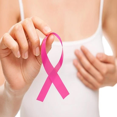 7 Major causes: 1 in 28 women develops breast cancer, 7 major causes of breast cancer,  one in 28 women develops breast cancer,  breast cancer,  symptoms,  cancer,  women health,  health tips,  ifairer