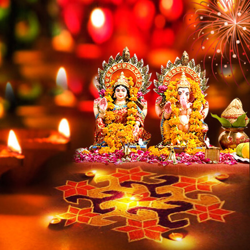 7 Diwali totka: Get wealth, health and prosperity, diwali special,  deepawali special,  7 diwali totka,  get wealth,  health and prosperity,  totka on diwali to get money,  totka,  astrology,  laxmi prapti totka for diwali,  diwali totka,  ifairer