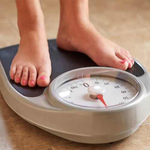 Study: Weight gain before age 40 linked to multiple cancers