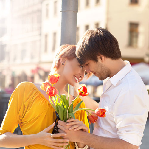 5 Key secrets to a successful and happy marriage, 5 key secrets to a successful and happy marriage,  tips to enjoy healthy married life,  how to have a happy marriage,  ways to have a rocking married life,  love & romance,  relationship tips,  ifairer