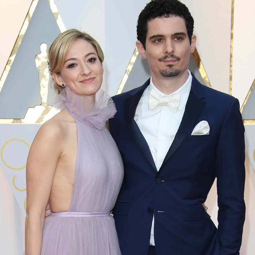 Damian Chazelle and Olivia Hamilton expecting their first child, damian chazelle and olivia hamilton expecting their first child,  damian chazelle,  olivia hamilton,  hollywood news,  hollywood gossip,  ifairer