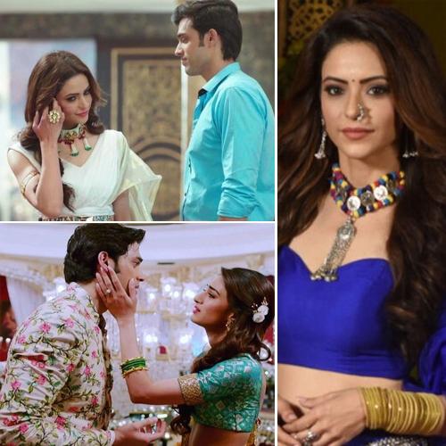 Kasauti Zindagi Kay: Anurag married Komolika and refuse to accept Prerna's child, kasauti zindagi kay,  anurag married komolika and refuse to accept prerna child,  tv gossips,  tv serial news,  ifairer