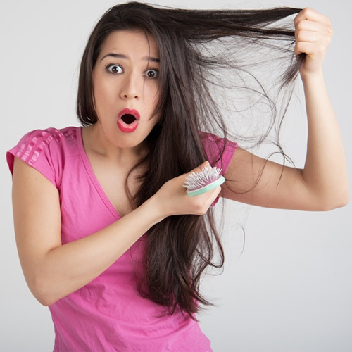 Stay away from these 5 hair care mistakes, stay away from these 5 hair care mistakes,  hair care mistakes every girl makes,  common hair care mistakes,   hair care mistakes,  hair care tips,  ifairer