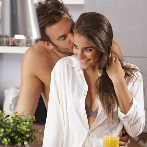 5 Proven Tips To Flirt With A Guy And Make Him Fall For You, 5 proven tips to flirt with a guy and make him fall for you,  flirting tips to seduce him,  how to flirt with a guy,  ways to seduce a man,  flirting tips,  dating tips,  relationships tips,  ifairer