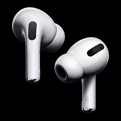 Apple launches AirPods Pro with noise cancellation and 5 more unique features, apple launches airpods pro with noise cancellation more 5 unique features,  apple airpods pro,  features,  price,  specification,  technology,  ifairer