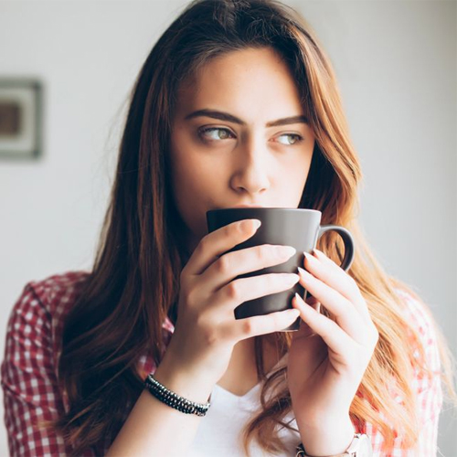 Study: Drinking coffee regularly may keep your gut healthy, study,  drinking coffee regularly may keep your gut healthy,  coffee,  gut healthy,  research,  health care,  ifairer