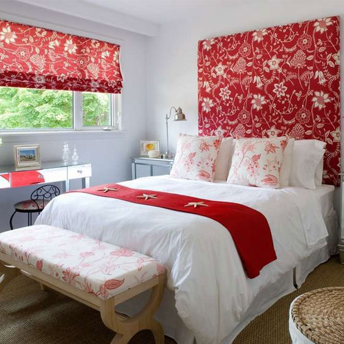 5 Stunning ideas for a teen girl's bedroom