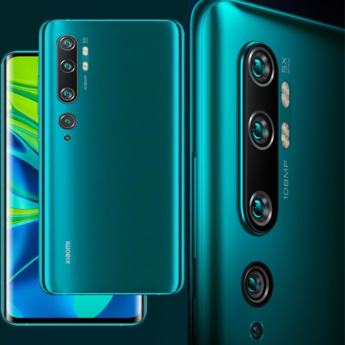 Xiaomi to launch world's 1st 108MP phone with 5 camera on 6 Nov: 5 Specifications, xiaomi to launch world 1st 108mp phone with 5 camera on 6 nov,  5 specifications,  xiaomi mi note 10,  price,  specifications,  technology,  ifairer