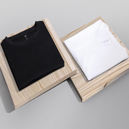 Xiaomi starts selling eco-friendly Mi organic solid T-shirt for Rs. 499 in India , xiaomi starts selling eco-friendly mi organic solid t-shirt for rs. 499 in india,  xiaomi,  eco-friendly mi organic solid t-shirt,  fashion trends 2019,  new fashion trends,  ifairer