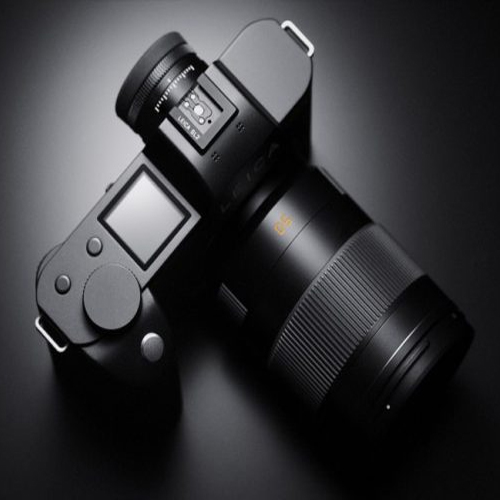 Leica unveiled SL2 full-frame mirrorless camera, 5K video and higher resolution, leica unveiled sl2 full-frame mirrorless camera,  5k video and higher resolution,  leica sl2 full-frame mirrorless camera steps it up a notch with 187mp images,  leica sl2,  price,  specifications,  technology,  ifairer