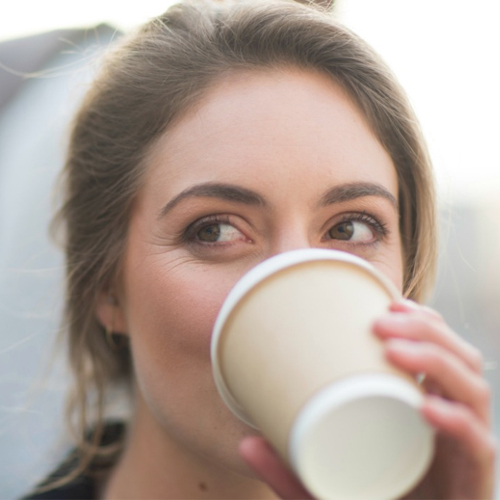Study: Drinking coffee linked to lower liver cancer risk