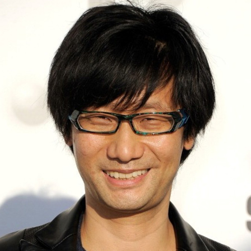 Hideo Kojima won a Guinness World Record for most followed video game director on social media, hideo kojima won a guinness world record for most followed video game director on social media,