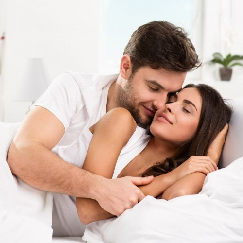 5 Proven reason from research: Why more intercourse is better for your relationship, 5 proven reason from research,  why more intercourse is better for your relationship,  sex,  relationship,  lovemaking,  sex & advice,  ifairer
