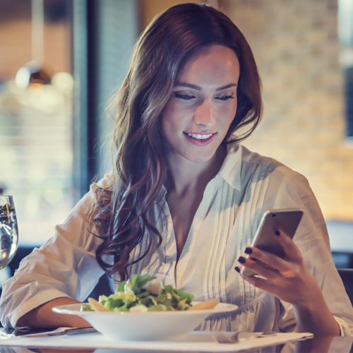 Study: Women who dine after 6 pm risk heart disease, study,  women who dine after 6 pm risk heart disease,  women,  heart disease,  research,  ifairer