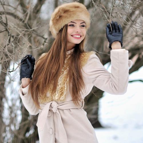 7 Skincare expert tips to avoid skin mistakes in cold weather, 7 skincare expert tips to avoid skin mistakes in cold weather,  winter beauty mistakes,  skin mistakes to avoid in cold weather,  skin care,  ifairer