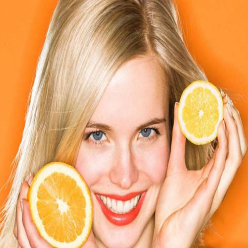 Eat these 7 fruits daily and grow hair quickly, eat these 7 fruits daily grow hair quickly,  fruits for healthy hair,   fruits for hair growth,  grow hair faster naturally,  hair growth,  hair care,  lifestyle