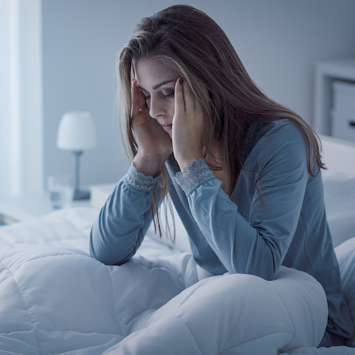 Study: Sleep deprivation can cause heart attack, study,  sleep deprivation can cause heart attack,  sleep,  heart attack,  health,  research,  ifairer