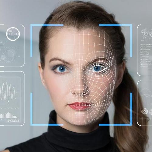 Facebook built a facial recognition app to identify people, facebook built a facial recognition app to identify people,  facebook,  facial recognition app,  gadgets,  technology,  ifairer