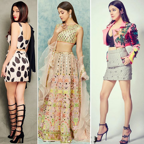 B'day special: Divya Khosla introduced us to 20 major fashion trends, divya khosla introduced us to major fashion trends,  fashion trends to steals from divya khosla,  fashion trends bollywood taught us,  fashion tips,  fashion trends,  latest outfits,  ifairer