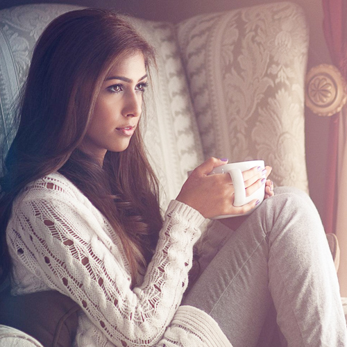 Study: Drinking up to four cups of coffee a day reduces metabolic syndrome, study,  drinking up to four cups of coffee a day reduces metabolic syndrome,  drinking 1-4 cups coffee daily reduces metabolic syndrome,  coffee,  metabolic syndrome,  research,  ifairer