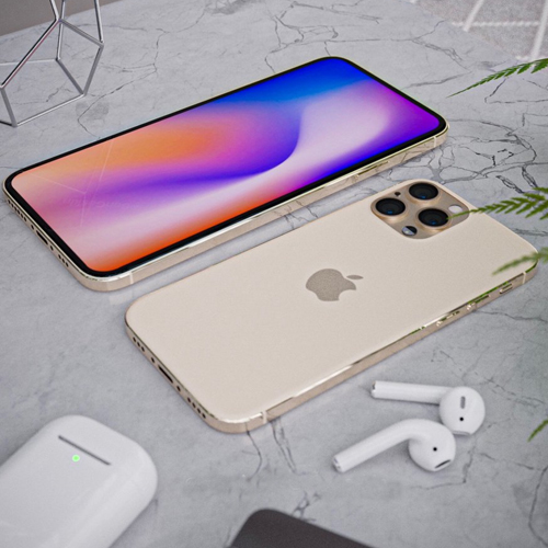 Apple plans to launch next iPhone in 2020 with biggest screen and 5 new features, apple plans to launch next iphone in 2020 with biggest screen and 5 new features,  iphone 12 pro max,  price,  specifications,  features,  technology,  ifairer
