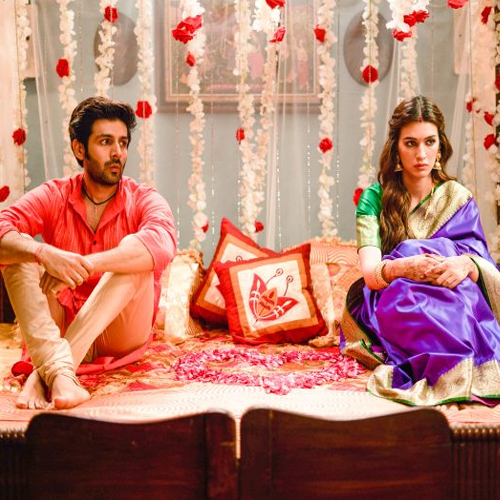 5 Most Common Newlywed Fights and How to Resolve Them, 5 most common newlywed fights and how to resolve them,  why most indian couples fight in a marriage,  mistakes most newlyweds make,  love & romance,  relationships tips,  ifairer